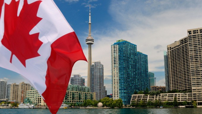 Questions Remain As Canada Launches Single Sports Betting
