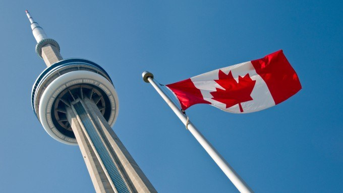Sporting Solutions, FDJ, Launching Sports Betting in Canada
