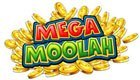 Lucky Winner Scoops Record Mega Moolah Jackpot