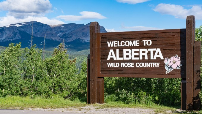 Play Alberta Launches As Province's Only Regulated Gaming Site