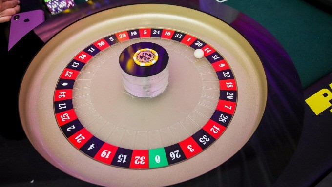 The Definitive Live Roulette Strategy Guide for Kiwi Players