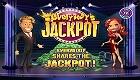 Everybody's Jackpot from Genting Casino