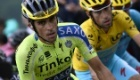 2015 Tour De France Betting Preview