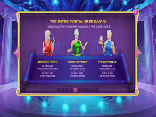 Age of the Gods: Fate Sisters Screenshot 3