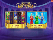 Age of the Gods: Fate Sisters Screenshot 1