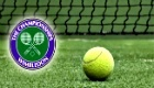 2015 Wimbledon Championships Betting Preview