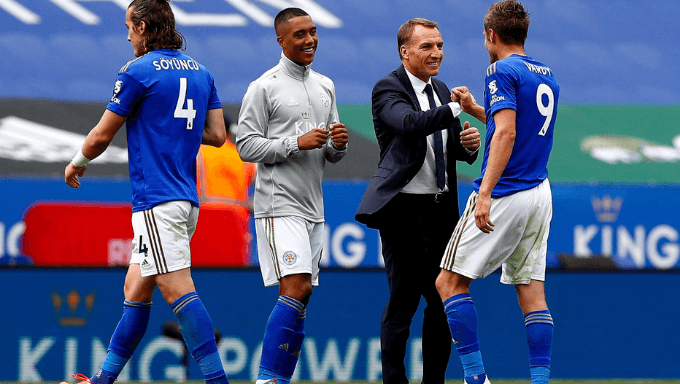 What Can Be Expected of Leicester City This Season?