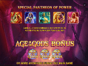 Age of the Gods Screenshot 3