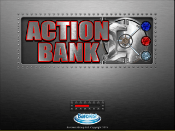 Action Bank Skjermbilde 1
