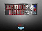 Action Bank Screenshot 1