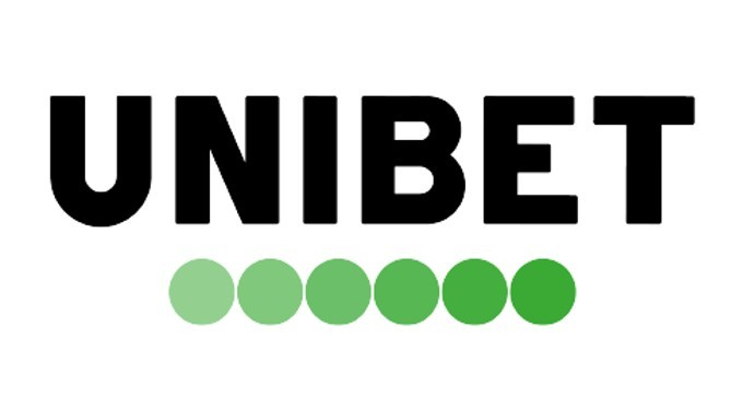 Unibet Offering Customers Risk Free Same Game Combo Wager