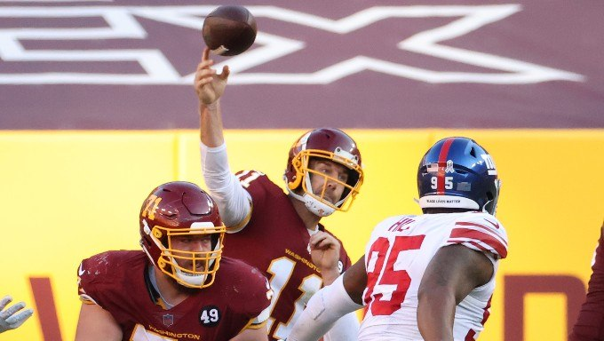 FanDuel Holding Multiple Promotions for Week 2 of NFL Season