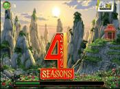 4 Seasons Screenshot 1