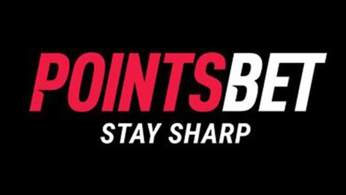 PointsBet, FCCG Promote Responsible Gaming Education Week