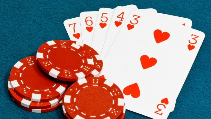 World Series of Poker Returns With Double Bracelet Events