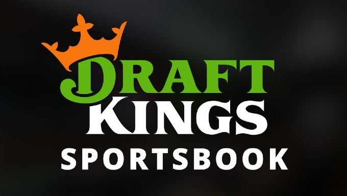 DraftKings Sportsbook Offering NFL Promos for Week 3 and 4