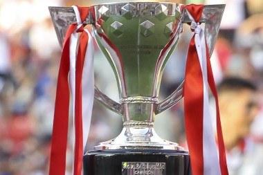 Latest La Liga Betting Trends: La Liga Needs Awakening