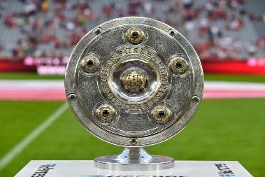 Latest Bundesliga Betting Trends: Clean Sheet For Dortmund
