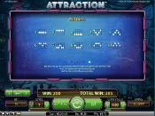 Attraction Screenshot 4