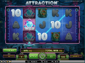 Attraction Screenshot 2