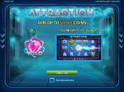Attraction Screenshot 1