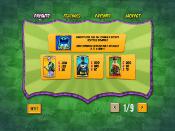 Batman and the Riddler Riches Screenshot 3