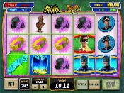 Batman and the Riddler Riches Screenshot 2