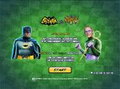 Batman and the Riddler Riches Screenshot 1