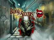 Blood Suckers Screenshot 1