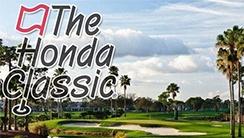 2015 PGA Tour's Honda Classic Betting Preview