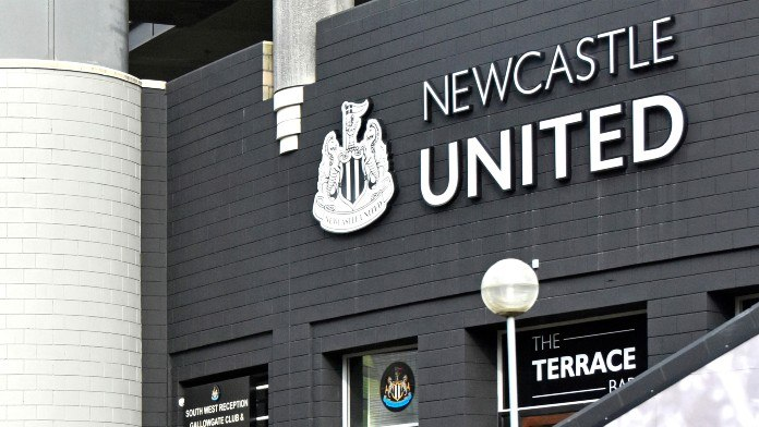 What Will Newcastle Do This Season?