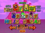 Circus of Cash Screenshot 3