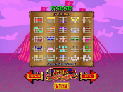 Circus of Cash Screenshot 4