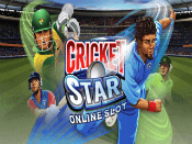 Cricket Star Screenshot 1