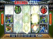 Cricket Star Screenshot 2