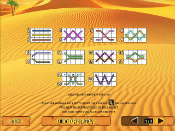 Desert Treasure 2 Screenshot 4