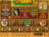 Desert Treasure 2 Screenshot 3