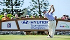 2015 Hyundai Tournament of Champions Betting Preview