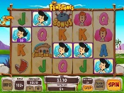 Mansion Casino Screenshot 4