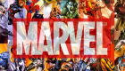 New Marvel Roulette at William Hill Casino