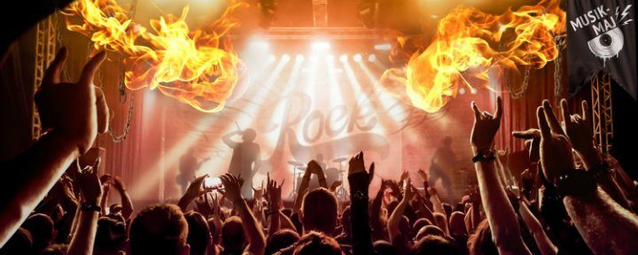 Fyra rockiga veckor på casino tar dig till Coldplay på Ullevi i juni!