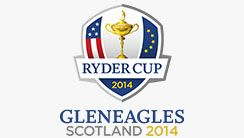 2014 Ryder Cup Betting Preview