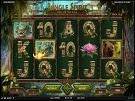 Pots of Luck Casino Screenshot 1