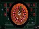 Pots of Luck Casino Screenshot 2