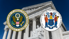 US Supreme Court Set to Hear Case on NJ Sports Betting