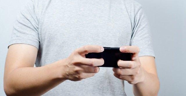 Dagens casinobonus hamnar i klassiska mobilspel