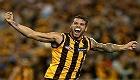 Aussie Punter Wins $100,000 from $10 Multi-Bet
