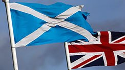Scottish Independence Referendum Betting Preview