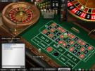 VideoSlots Roulette Screenshot 3