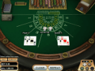VideoSlots Baccarat Screenshot 5